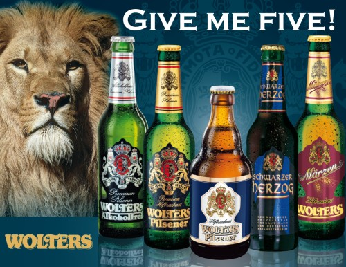 wolters-pilsener-GiveMe5